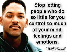 good point. food for thought, word of wisdom, remember this, smithso wise, true words, will smith, real friends, quot, thing