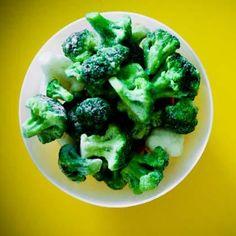 16 Ways to Eat More Veggies