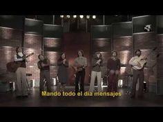 OREGONTV JARCHA (Sin whatsapp, sin whatsapp) OFICIAL - YouTube