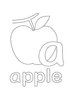 Abigail Preschool Crafts To Start This Fall On Pinterest