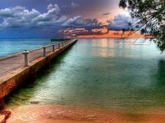 Culture Branding Key West, FL CLICK THE IMAGE FOR MORE!!