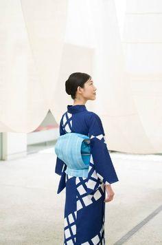kimono 着物, kimono ect, kitsuk, contemporari yukata, japans kimono, kimono inspir