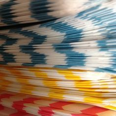 Bolsas de papel kraft para tus eventos...