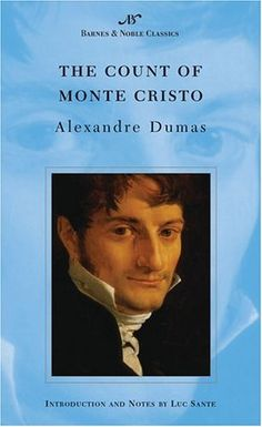 books, worth read, count, book worth, frozen meal, mont cristo, favorit book, alexandr duma, book reviews