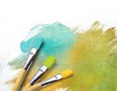 Free Watercolor Tutorials