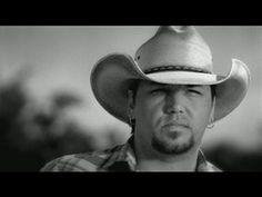 Jason Aldean - Dirt Road Anthem