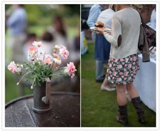 town-country-england-bbq-picnic-11