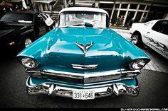 coches-clasicos