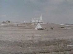 ▶ Warriors of Wounded Knee - YouTube