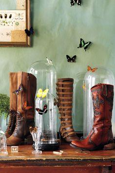bootses