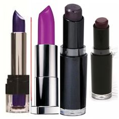 Purple Lipsticks For Women Of Color Brazen Berry ( Maybelline ColorSensational Vivids) Vamp It Up (Wetn'Wild Megalast Lipcolor) Sugar Plum Fairy (Wetn'Wild Megalast Lipcolor) Ebony Wine (Black Opal True Color Lipstick) Brandywine (Black Radiance Perfect Tone lipstick). Could NOT find a link where you can buy online, this is the closest match. Fine Wine (CoverGirl Queen Collection) Lipstick Dupe, Color, Mac Lipsticks, Lipstick Junki