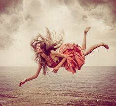photography inspiration by tash:), via Flickr