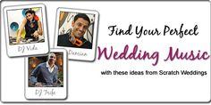 Wedding Music - Wedding Dance Songs