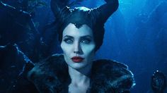 """Lana Del Rey Debuts """"Once Upon A Dream"""" Cover In New Trailer For """"Maleficent"""""""