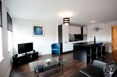 spire servic, comforta place, delux apart, birmingham servic, space, glasgow servic, servic apart