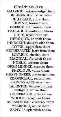 idea, stuff, famili, parent, inspir, children, babi, quot, kid