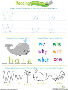 Great Printables to get your toddler a head start at home before hitting preschool.