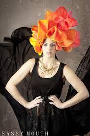 avantgarde hair salon 2014 - Google Search