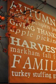 fall subway art 078    liveisaparty.ca    ......    making a subway art sign
