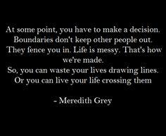 life quotes, anatomi quot, greys anatomy dr sloan quotes, grey anatomi, greys's anatomy quotes, grey's anatomy quotes, greys anatomy quotes meredith, greys anatomy love quotes, grey anatomy quotes