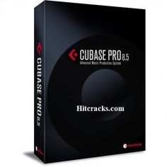 Come Scaricare Video Da Youtube Con Ubuntu 12.04