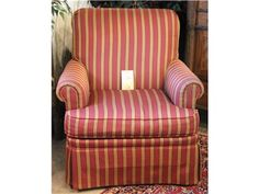 Chair (2 available) - $299