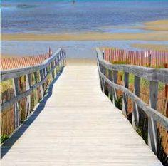 boardwalk main beach, beaches, artists, dreams, dresses, cottages, maine wedding, place, walk