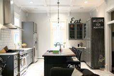 tn kitchen 1