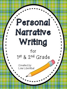 essay writing lesson plans 4th grade