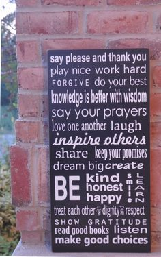 words of wisdom words of wisdom words of wisdom