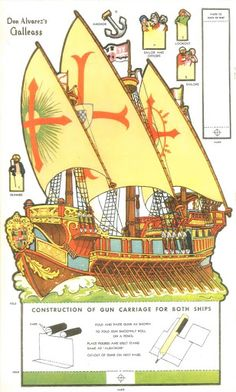 THE SEA HAWK - edprint2000paperdolls - Picasa Web Albums