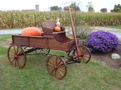 Amish Old Fashioned