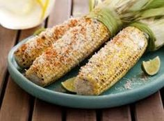 summer sides, food network, corn recipes, sour cream, mexican appetizers, tyler florence, grill corn, mexican grill, cinco de mayo