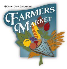 Chandler Farmers Market