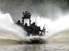 special ops - Google Search