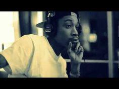 playlist, music video