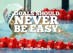 swimming sayings | Swimming quotes | Swim quotes