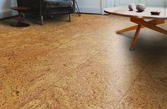 wicanders. Cork Flooring