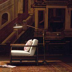 Bernhardt | Bernhardt Interiors