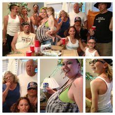 Redneck theme party theme parties, redneck roundup, redneck theme, red neck, 30 parti, parti idea, rednecks, redneck parti, redneck party