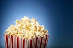 Birmingham Area Summer Movies, Free & Discounted – 2013