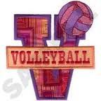 VOLLEYBALL Photo:  This Photo was uploaded by Charisse_Jamaquio. Find other VOLLEYBALL pictures and photos or upload your own with Photobucket free image...
