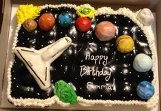 Cake Ideas: Birthday and otherwise on Pinterest  Dinosaur Cake, Plan ...