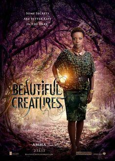 Beautiful creatures movie | beautiful creatures movie beautiful creatures movie images beautiful ...