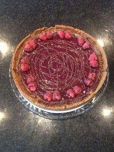 vegan cheesecak, raspberri chocol, cheesecak vegan, chocol cheesecak