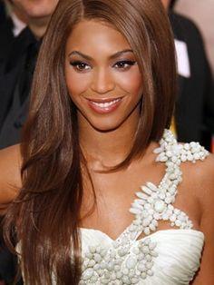 auburn hair, hair colors, queen, chocolate brown, beauti