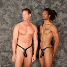 The world's most extreme mens swimwear designs are by www.koalaswim.com Half of our designs are too extreme to show on Pinterest!