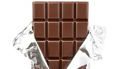 Get ready to drool, folks: The Guilt-Free Way to Eat Chocolate For Breakfast. | Be Well Philly