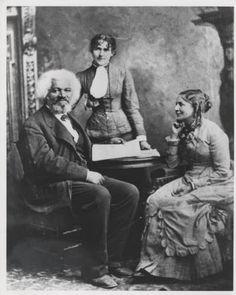 Famous Alumnae on Pinterest | Professor, Frederick ...