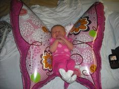 Check out this BabyCenter photo contest: Springtime Babies MIA is entered!!! Please vote for her :)
